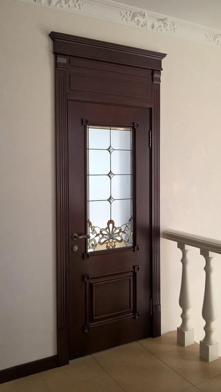 Межкомнатные двери - интернет-магазин АртДвери